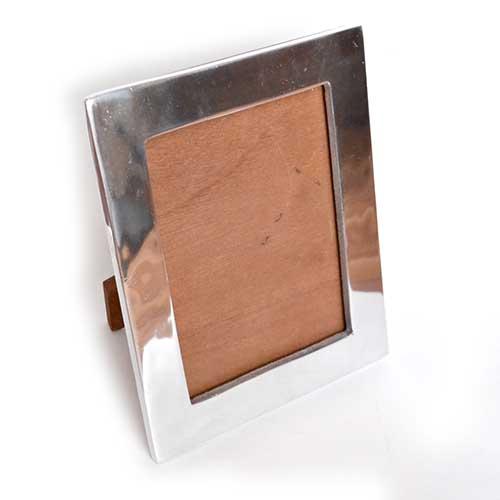 Pewter - Photo frames - M