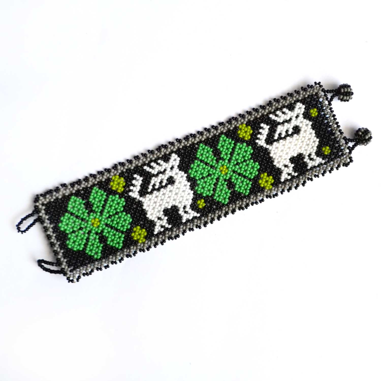 Pulsera - Bracelet