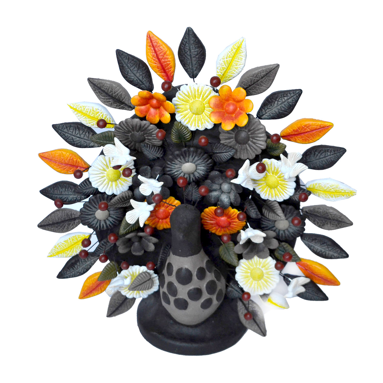 Árbol de la vida - Tree of life