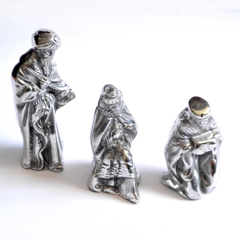 Nacimiento - Nativity