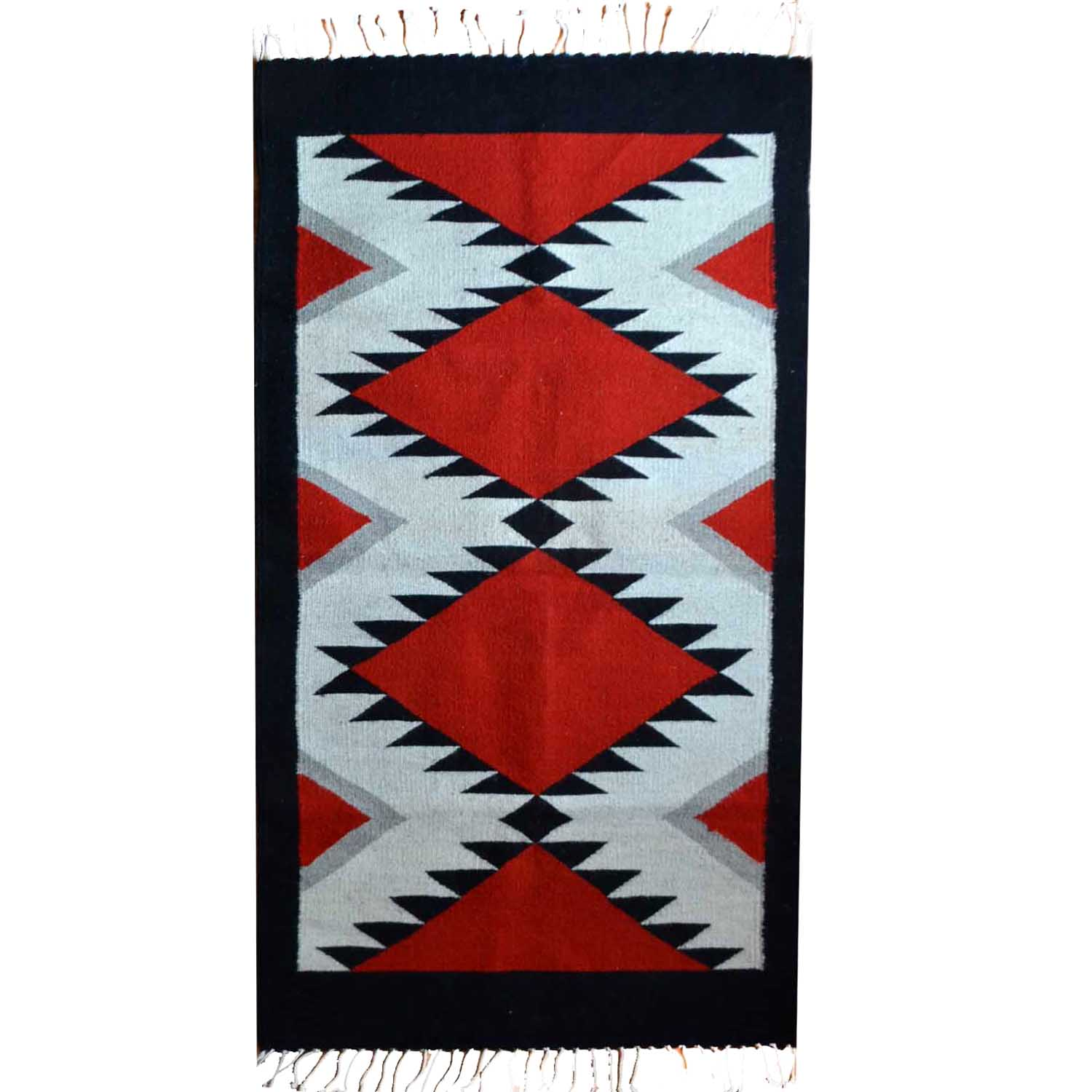 Tapete - Rug - 80 x 150 cms