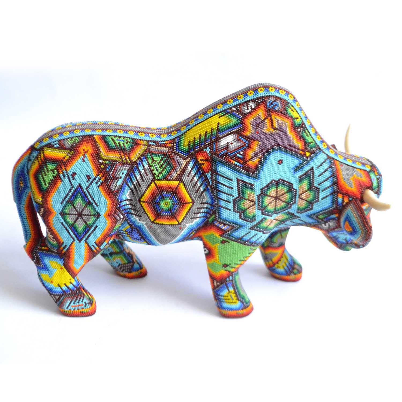 Toro - Bull
