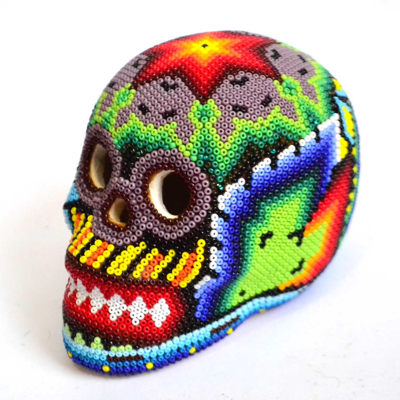 Craneo - Skull (M)