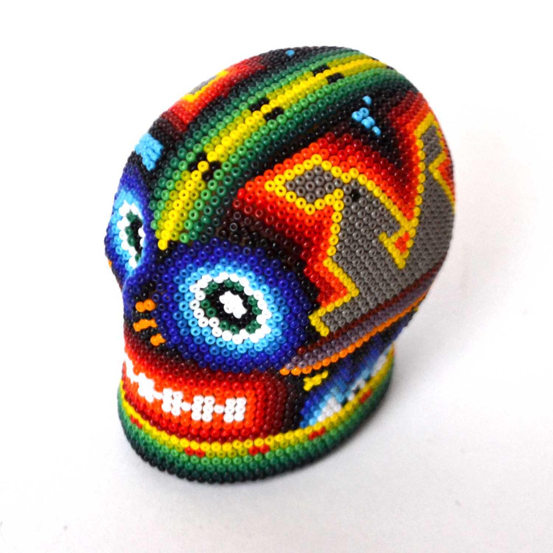Craneo - Skull (SM)