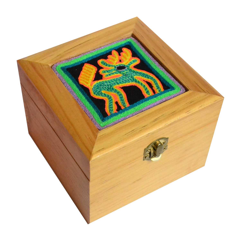 Caja de regalo - Box