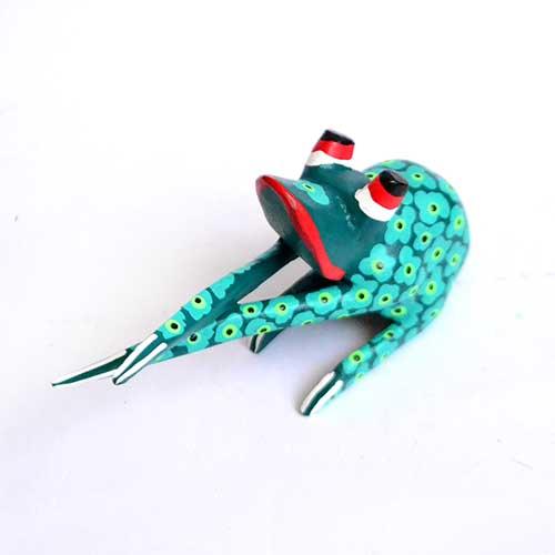Frog - Rana