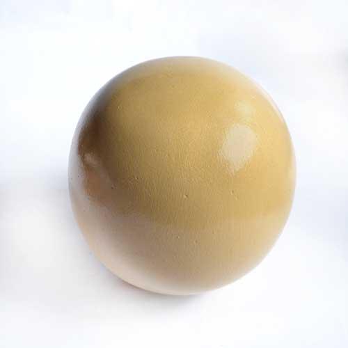 Esfera - Sphere