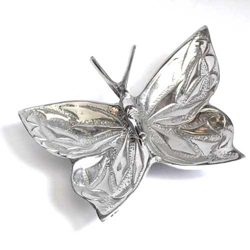 Mariposa - Butterfly