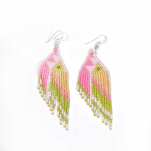 Aretes - Earrings