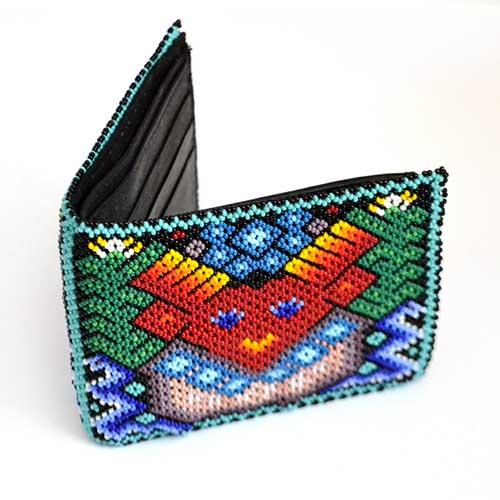 Billetera - Wallet