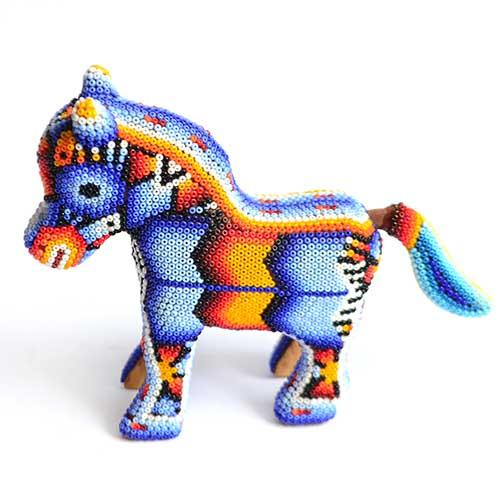 Caballo - Horse