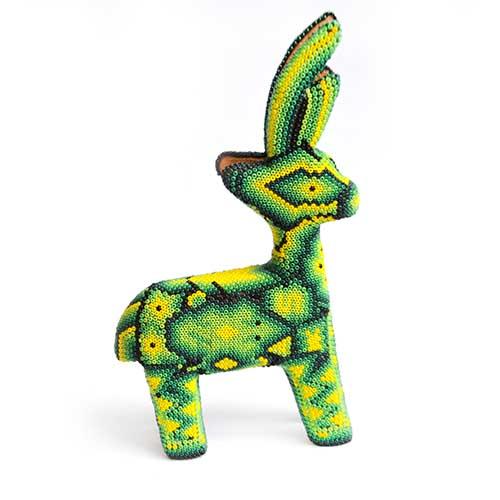 Venado - Deer