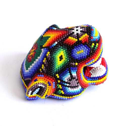 Cabeza - Jaguar Head (S)