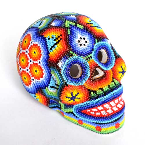 Craneo - Skull (L)