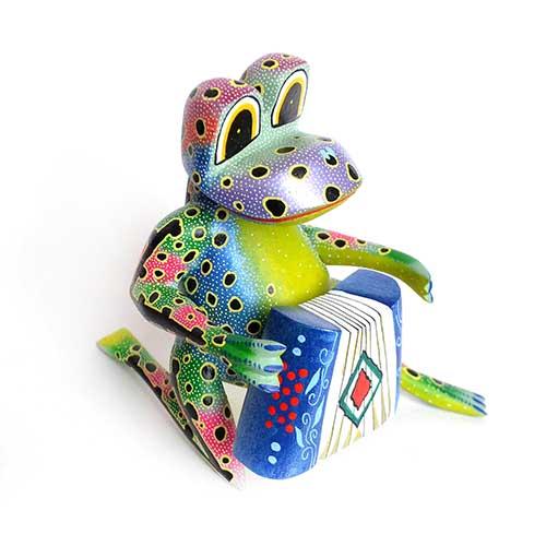 Rana - Frog