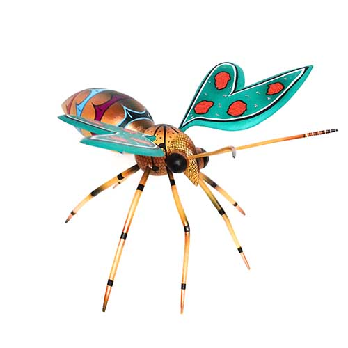 Abeja - Bee