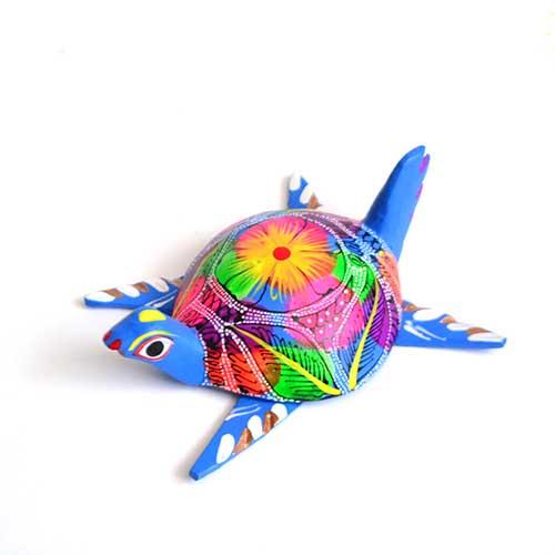 Turtle - Tortuga